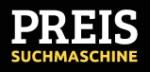 Logo Preissuchmaschine