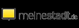 Logo meinestadt.de II