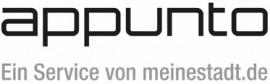 Logo appunto