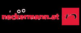 Logo neckermann.at - Vertriebsberatung
