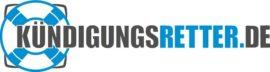 Logo Kündigungsretter