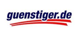 Logo guenstiger.de