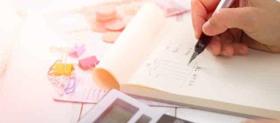 Bruttoeinkommen erklärt in wenigen Wörtern