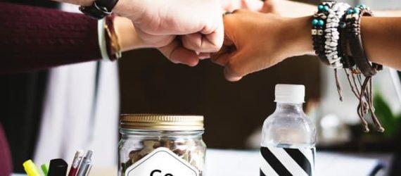 Verkaufsmotivation - 5 kreative Taktiken